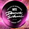 Школа танцев  | MTI Dance School  |  Мурманск