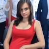 Ольга Сандул
