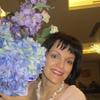 Наталья Ускова
