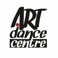 Фотография страницы Artdance Centre ВКонтакте
