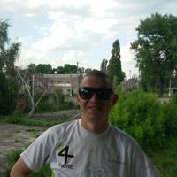 Личная фотография Сергея Петрова