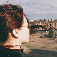 Регина Адилханова, 182 подписчиков