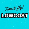 lowcost travel | Самостоятельные путешествия