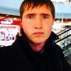 Евгений Кантаев
