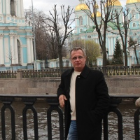 Фото Вячеслава Клишина