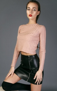 Таня астахова веб модели кривого рога фото