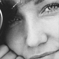 Фотография профиля Марины Михненко ВКонтакте
