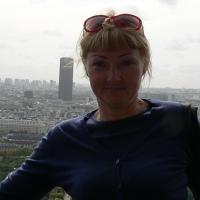 Фотография профиля Ирины Баскаковой ВКонтакте