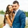 Свадебный фотограф Пинск
