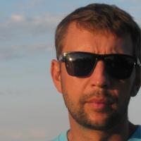 Фотография профиля Владислава Артёменко ВКонтакте