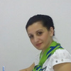 Лина Туркия