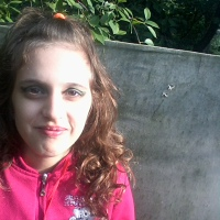 Настя радченко работа для студентов девушек в екатеринбурге