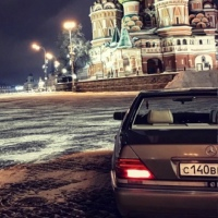 Борис Боков фото со страницы ВКонтакте