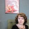 Елена Ергунова