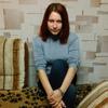 Снежана Сагалова