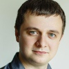 Николай Тезин
