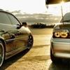 Авто, тюнинг, auto, tuning, bmw, drive, mercedes