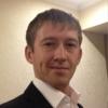 Максим Лукиянов