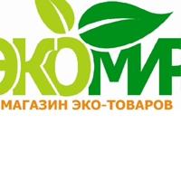 Фотография страницы Ольги Медведевой ВКонтакте