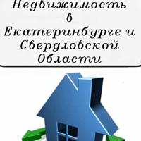 Фотография страницы Александра Малинина ВКонтакте