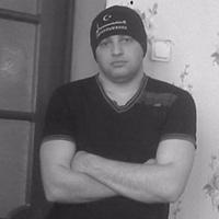 Фотография Шавката Ниязова ВКонтакте