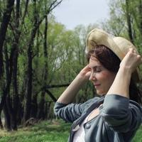 Фото Лены Циркуновой