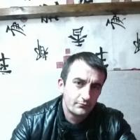 Эльнур Адилханов, 0 подписчиков