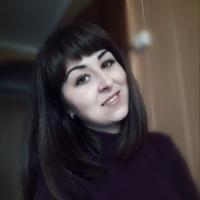 МаріяМацько