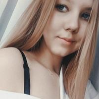 Фотография Ирины Потаповой ВКонтакте