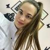 Evgeniya Nail