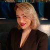 Александра Грымова