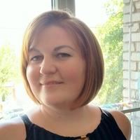 Фотография Ирины Лисицыной ВКонтакте