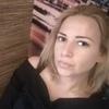 Ольга Алаева