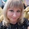 Татьяна Алашевская