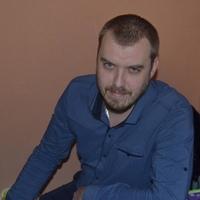 Личная фотография Андрея Гурина