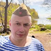Фото Михаила Чипенко