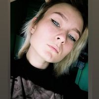 Мария Карнаухова, 0 подписчиков