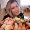Мария Калюжная