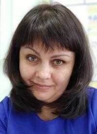 Ольга лазарева работа по веб камере моделью в спас деменск