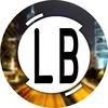 LiamBeats-Лучшие новинки Музыки 2020