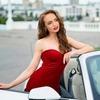 Любовь Илларионова