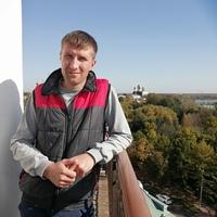 Максим Шмелев, 40 подписчиков