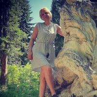 Фотография Ольги Дмитриевой ВКонтакте