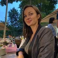 Фото Анастасии Якуниной