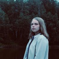 Личная фотография Елизаветы Чирковой