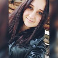 Фотография профиля Анастасии Куксы ВКонтакте