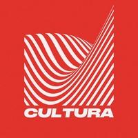 Логотип Cultura Original