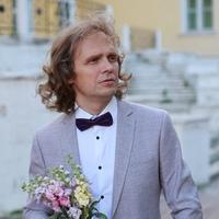 Фотография анкеты Алексея Михайлова ВКонтакте