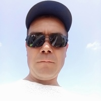 Ильгиз Муталлапов, 0 подписчиков