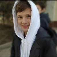 Фотография анкеты Равиля Харрасова ВКонтакте